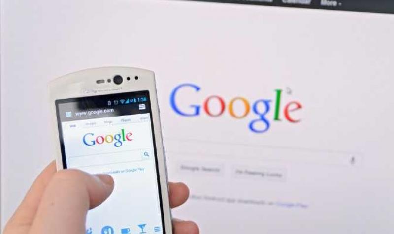 Antitrust accusa Google, indagini su ricerche web e Android