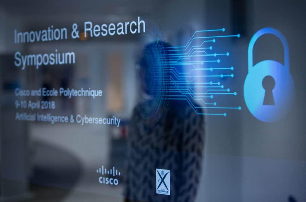 CyberSecurity 2020, come proteggere il tuo sito web