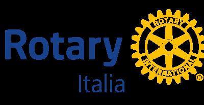 Rotary Club Emilia Romagna